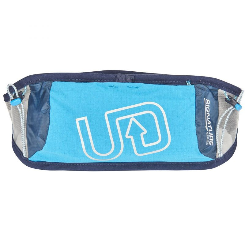 Ultimate Direction Race Belt 4.0 Signature Blue