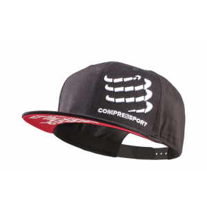 FLAP CAP casquette COMPRESSPORT