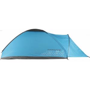 Tente RAIDLIGHT Ultralight-QUEST 2 PLACES