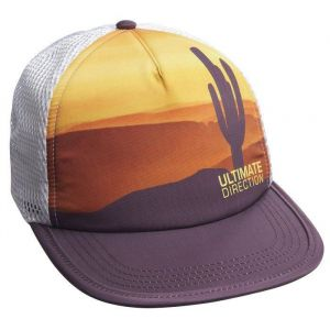 Casquette Lope Hat Ultimate Direction