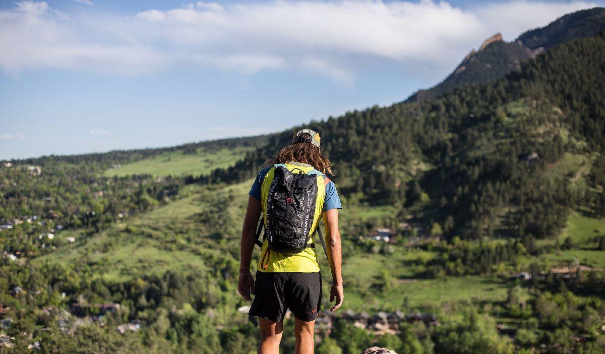 Sacs à dos et Gilets Trail, Trekking, Survie - SURVIRUN