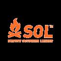 Manufacturer - Sol