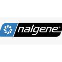 Manufacturer - Nalgene