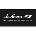 Manufacturer - Julbo