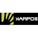 Manufacturer - Karpos