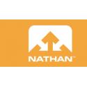 Manufacturer - Nathan