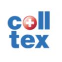 Produits trekking et trail de la marque : COLLTEX - SURVIRUN.com