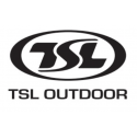 Produits trekking et trail de la marque : TSL Outdoor - SURVIRUN.com