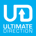 Manufacturer - Ultimate Direction