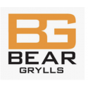 Produits trekking et trail de la marque : Bear grylls - SURVIRUN.com