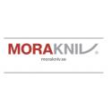 Produits trekking et trail de la marque : Morakniv - SURVIRUN.com