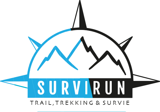 Survirun - Matériel Trail Trekking et Survie